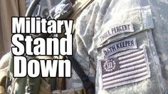 Organizing a Military Stand Down Against NDAA - SCG Interviews Stewart Rhodes of OathKeepers 28,822 views 1 year ago StormCloudsGathering.com