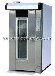 Rotary oven 18trays (HY-16D) - China rotary oven+, HaoYuan Gas Oven, Rotary, Lockers, Locker Storage, China, Home Decor, Decoration Home, Room Decor, Locker