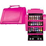 ULTA Day, Night & Play 77 Pc Collection - $24.99