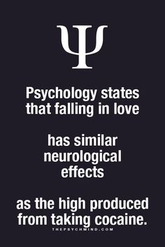 That's why everyone addicted to crack... that kind of love isn't real...because it never lasts... it's a feeling. Feelings aren't reality. Love for your child is real love, if you are even capable of that. Which many people are not: