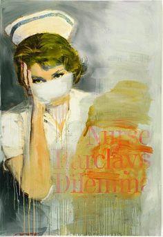 richard prince | richard-prince-nursework1