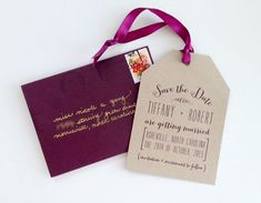 Image result for what to write on wedding invitations