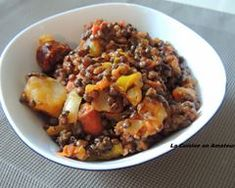 Sweet Recipes, Healthy Recipes, Good Food, Yummy Food, Salty Foods, Batch Cooking, My Best Recipe, Savoury Dishes, Entrees