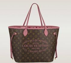 ff5488028c2 LOUIS VUITTON Australia Official Website - Explore the World of Louis  Vuitton