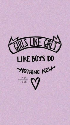 pink, quotes, wallpaper, lockscreen, hayley kiyoko
