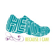www.healthybecauseican.com