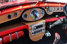 Page 70 of 77 - Dashboard Directory - posted in Styling: I really like this dash. That or an Elf/Hornet wooden dash Mini Cooper Classic, Classic Mini, Rover Mini Cooper, Mini Morris, Classic Cars British, Lux Cars, Engine Swap, Dashboards, Small Cars