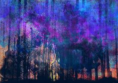 Bildegalleri   Elisabeth Stenseth #sunset #art #digitalart #dga #photoshop Sunset Art, Digital Art, Photoshop, Abstract, Artwork, Painting, Summary, Work Of Art, Auguste Rodin Artwork