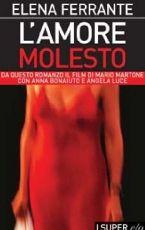 L'amore molesto - Elena Ferrante - @EdizioniEO Elena Ferrante, The Cure, Books, Libros, Book, Book Illustrations, Libri