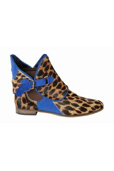 heimstone-boots-