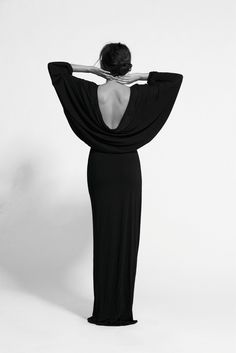 ★Reminds me of classic 1950 Joan Crawford! Gorgeous Darling!
