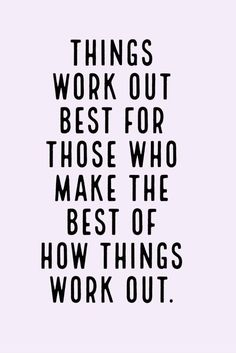 Best 18 Inspirational Quotes for Students Motivation A list of the powerful motivational and inspirational quotes for students in college along with positive words of encouragement for success in life. Quotes Dream, Life Quotes Love, Work Quotes, Success Quotes, Change Quotes Job, Quotes To Live By Wise, Badass Quotes, Affirmation Quotes, Wisdom Quotes