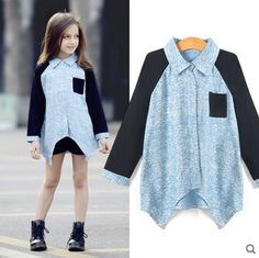 Image result for clothing for 12-13 years