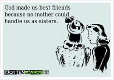 Funny Pictures: Funny Ecards - 33 Pics