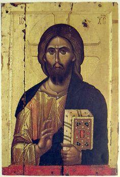 , (18) Orthodox Christianity, Mona Lisa, Artwork, Painting, Icons, Work Of Art, Auguste Rodin Artwork, Painting Art, Symbols