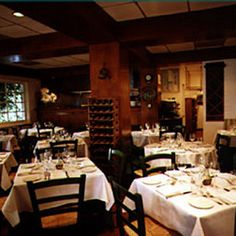 Il Ristorante di Giorgio Baldi - Santa Monica, CA. Small and wonderful. Always see someone famous when I go there. Los Angeles Food, Los Angeles Restaurants, Great Restaurants, Romantic Restaurants, Showers Interior, Ben Afleck, Lobster Salad, Interior Design Process, Food Spot