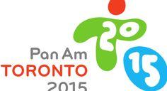 Organização dos Jogos Pan-Americanos de Toronto lança música oficial; ouça