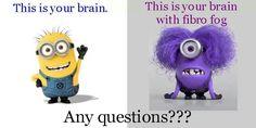 #fibrofog