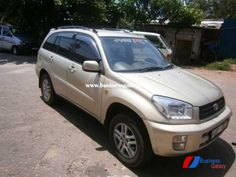 Toyota, 2000 For , , Contact : 773112414 Rav4, Cars For Sale, Toyota, Champagne, Mint, Gold, Peppermint, Yellow