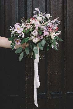 The super bouquet for our summer party event was made by Lily Lupin Floral design.  These beautiful pale pinks, lilacs and greenery just worked so beautifully with the floral Alexa pieces from the Stephanie Allin's wedding dresses our models were showcasing. www.lilylupin.co.uk Photography by www.carrielaversphotography.co.uk Wedding Tiaras, Bridal Tiara, Wedding Dress Shopping, Wedding Bridesmaid Dresses, Designer Wedding Dresses, Pale Pink, Floral Design, Floral Wreath, Bouquet
