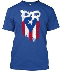 Items similar to Men'S Male Puerto Rico Flag Pr Tee Shirt - Teespring Premium Tee on Etsy Puerto Rico, Pr Flag, Tee T Shirt, Flag Shirt, Sweatshirt, Hoodie, Great T Shirts, Custom Clothes, Tees