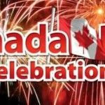 Canada Day 2014 Images July Images, Canada Day, Fourth Of July