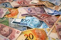 Governo do Estado antecipa pagamento do 13° salário dos servidores