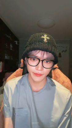 Nct 127, Jaehyun, Vlive Nct, Ty Lee, Nct Taeyong, Kpop Guys, Asian Boys, Boyfriend Material, K Idols
