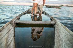 029 Rafael Benevides  fotografo de casamento