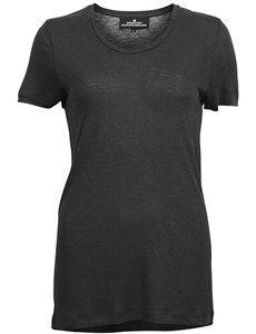 Blostee løs T-shirt