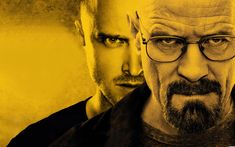 Google Image Result for http://www.thecampuscompanion.com/party-lab/files/2012/09/breaking-bad-drinking-game-1024x640.png