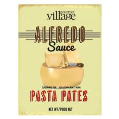 Did you know there are more than 600 pasta shapes worldwide? Pair YOUR favourit… Did you know there are more than 600 pasta shapes worldwide? Pair YOUR favourite shape with Gourmet alfredo or arrabbiata sauce and CELEBRATE because its . Pasta Sauce Seasoning, Chili Seasoning, Seasoning Mixes, Homemade Alfredo, Homemade Marinara, Pasta With Alfredo Sauce, Mexican Seasoning, Pasta Shapes, Pasta Noodles