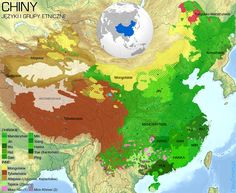 Now ... China! Enter the Dragon - is this the new hegemon? http://newtimes.pl/teraz-chiny-wejscie-smoka-czy-to-nowy-hegemon/ CHINA LANGUAGES