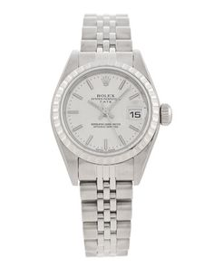Rolex. Oyster Perpetual Datejust