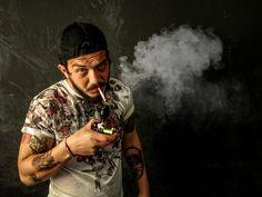 #portrait #photography #smoke #cigar #panormostattoo #panormostattoostudio #tattooart #art #artwork #artoftattoos #ink #inkedup #colors #coverup #tattooworkers #tattooing #instatattoo #amazingink #tattoolovers #tattoomagazine #tattooistartmag #tattoodesign #tattoolife #tattooartist  #ozanşahin @ozansahinnofficial  @lascl teşekkürler.