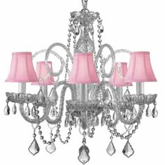 Lamp w/burlap shade and monogram   The things I Love!!   Pinterest ...