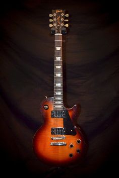 #RigCheck - feat. Max Hull guitarticle.com #guitarticle #RigCheck