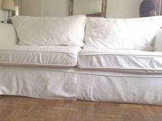 Capas sob medida para sofá em brasilia 8521 9564