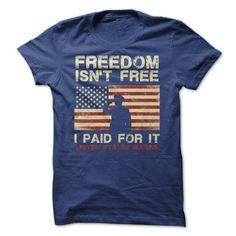 United States Marine - #gift for guys #baby gift. BEST BUY => https://www.sunfrog.com/LifeStyle/United-States-Marine-q025.html?68278