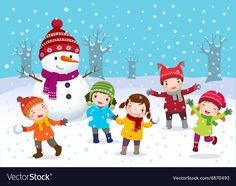 Winter Activities for Kids in the Sacramento Area. Whether you are looking for a family-friendly event to attend together, or an activity for the holiday break, we've put together our top picks for fun winter activities for kids in the Sacramento Area: