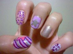 Something by paobloom Nail Art Gallery nailartgallery.na by Nails Magazine Etwas von paobloom Nail Art Gallery nailartgallery.na vom Nails Magazine Ombre Nail Designs, Colorful Nail Designs, Cute Nail Designs, Acrylic Nail Art, Gel Nail Art, Nail Polish, Spring Nail Trends, Spring Nails, Nails Magazine