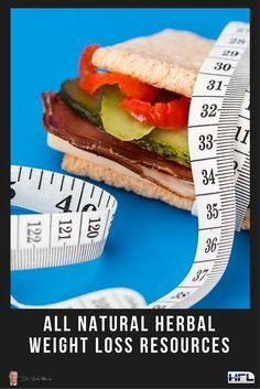 Chicken brain weight loss image 11
