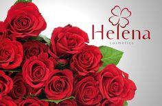 41 Página portada #Helenacosmetics  #cosmetics
