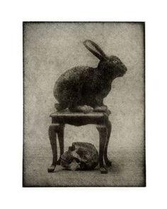 "carmine monzo artist | Saatchi Art Artist David Wilcox; Photography, ""Hide and Seek"" #art"