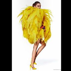 Jeremy Scott Designs - Shopping - Social directory | simply4all.net