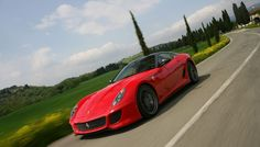 Cool Ferrari 2017: 2009 599 GTO...  PLANES....TRAINS...AUTOMOBILES...MOTORCYCLES...HELL YESSSSS!!!!!!! Check more at http://carsboard.pro/2017/2017/04/11/ferrari-2017-2009-599-gto-planes-trains-automobiles-motorcycles-hell-yesssss/