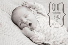 Hazte #fan de nuestra página, #fotografía #mensajes #facebook #bebe #bebes #bodas #wedding #baby