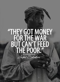 Quotes Kushandwizdom Music Quotes T I Hip Hop Quotes T I Quotes