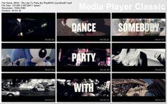 inna.romania we like to party in deze liedje gaat het over feesten en losgaan en het maakt niet uit wie jij bent.