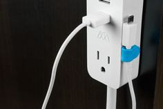 MOS Reach: A Flexible Power Solution For Tight Spaces